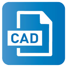 Print2CAD 2016 7th Generation v14.51.0.0 - Eng