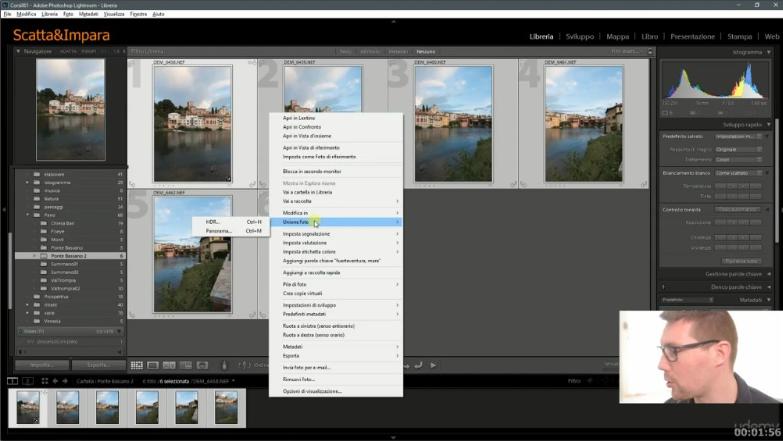 Udemy - Photoshop CC per Principianti la Tua Guida Completa - ITA