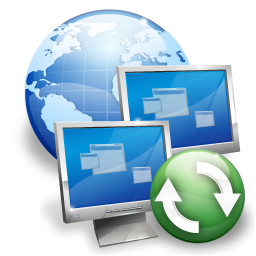 [PORTABLE] Complete Internet Repair 5.2.3 Build 3999 Portable - ITA