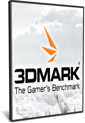 Futuremark 3DMark Advanced / Professional 2.11.6857 x64 - ENG