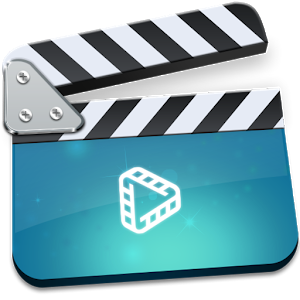 Windows Video Converter 2020 v8.0.6.2 x64 - ITA