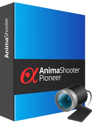AnimaShooter Pioneer 3.8.12.9 - ENG