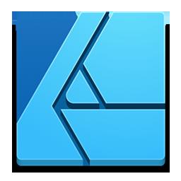 [MAC] Affinity Designer v1.9.1 - Ita