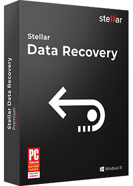 Stellar Data Recovery All Editions 9.0.0.3 - ITA
