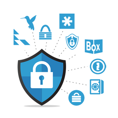 Devolutions Password Vault Manager Enterprise v7.6.1.0 - Ita