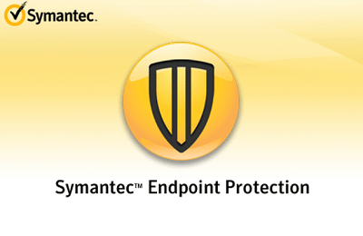 Symantec Endpoint Protection v14.3.5413.3000 - ENG