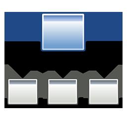 Directory List & Print Pro v3.18 - Ita