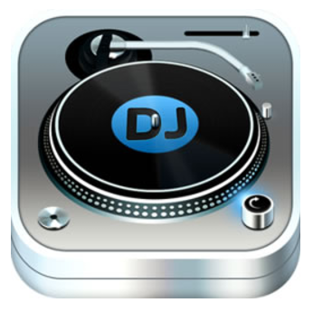 Virtual DJ Studio 8.1.1 - ENG