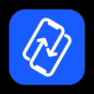 PhoneTrans 5.1.0.20210121 x64 - ENG