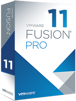 [MAC] VMware Fusion Pro v11.5.3 Build 15870345 macOS - ITA
