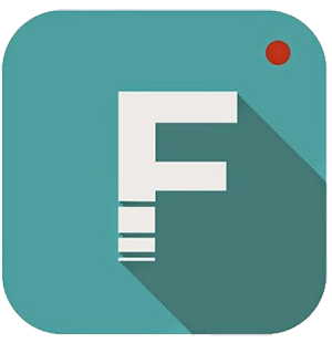 [PORTABLE] Wondershare Filmora v8.0.0.12 - Ita