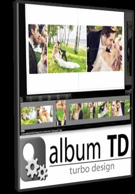 Album TD 3.9.0 x64 - ITA