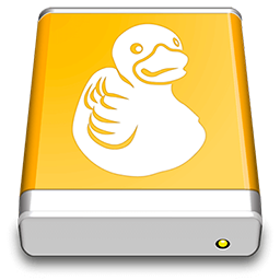 Mountain Duck v1.9 DOWNLOAD MAC ENG
