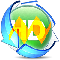 WonderFox HD Video Converter Factory Pro v9.4 - Eng