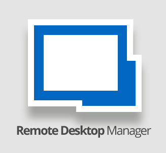 Devolutions Remote Desktop Manager Enterprise 2019.1.27.0  - ITA