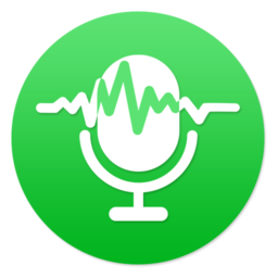 Sidify Music Converter v1.2.9 - Ita