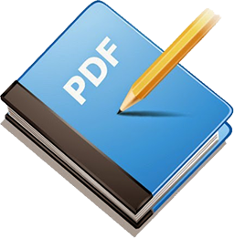 WinPDFEditor v3.2.1 - Eng