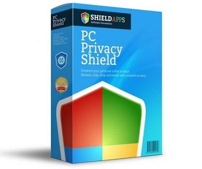 PC Privacy Shield 2020 v4.4.0 - ENG