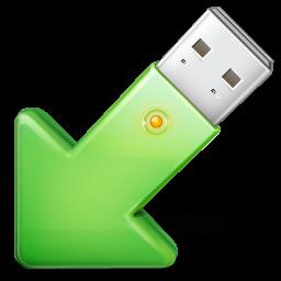 [PORTABLE] USB Safely Remove v6.1.2.1270 - Ita