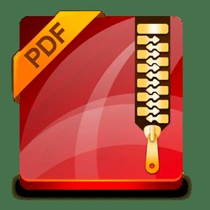 [MAC] Enolsoft PDF Compressor 3.4.0 macOS - ENG
