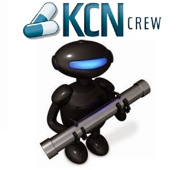 [MAC] KCNCrew Pack 15.10.2020 macOS - ENG