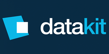 DATAKIT CrossManager 2019.1 Build 2019.01.14 64 Bit - Ita