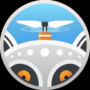 [MAC] AirMagic v1.0.0.7143 macOS - ITA