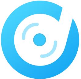TuneCable iMusic Converter 1.6.1 - ITA