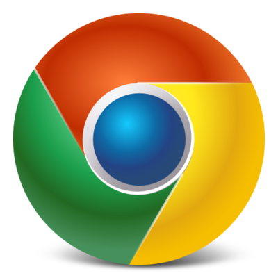 Google Chrome 72.0.3626.121 - ITA
