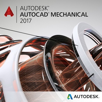 Autodesk AutoCAD Mechanical 2017 Hot Fix 3 - Ita