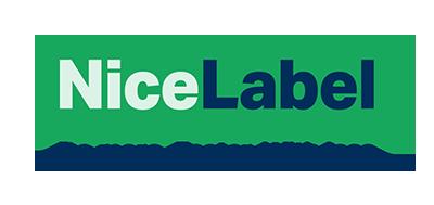 NiceLabel Pro v6.5 Build 12500 DOWNLOAD ITA