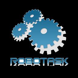 RoboTask v8.2.1.1036 - ENG