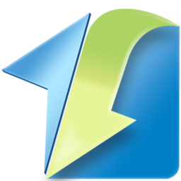 Anvsoft SynciOS Data Transfer v1.5.2 DOWNLOAD PORTABLE ITA