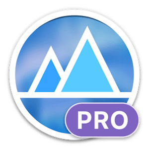 [MAC] App Cleaner & Uninstaller Pro 6.8 macOS - ENG