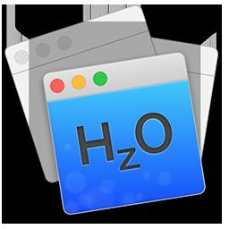 [MAC] HazeOver v1.7.1 - Multi Ita