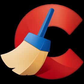 [MAC] CCleaner Professional v1.15.507 - Eng