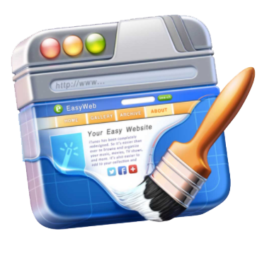 [MAC] EverWeb 3.1.5 macOS - ITA