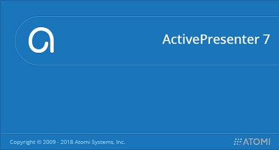 [PORTABLE] ActivePresenter Professional Edition v8.4.0 64 Bit - Ita