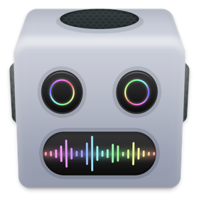 [MAC] Permute 3.4.5 macOS - ITA