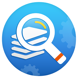 Duplicate Files Fixer v1.1.1000.4116 - Eng