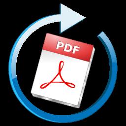 [PORTABLE] PDF Rotator v2.0.0.0 - Eng