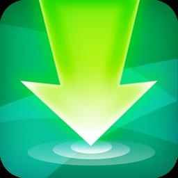 [MAC] Aimersoft iTube Studio v 7.3.0.1 MacOSX - ITA