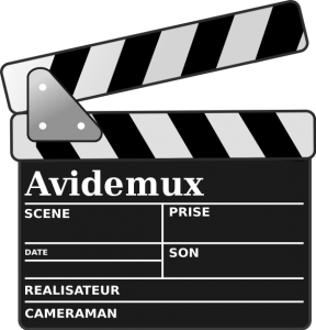 [MAC] AviDemux 2.7.4 macOS - ITA