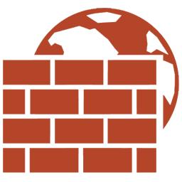 Windows 10 Firewall Control Plus v8.2.0.32 DOWNLOAD ENG