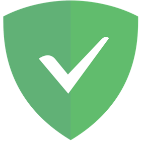 [MAC] Adguard v1.5.14 (464)  - Ita