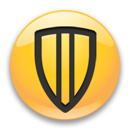 Symantec Endpoint Protection v12.1.7266.6800 - Ita