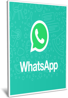 WhatsApp for Windows v0.4.315.0- ITA