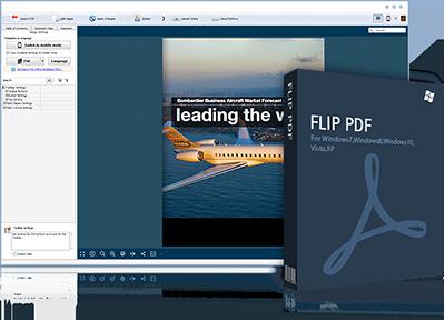 Flip PDF v4.4.9.22 - Ita
