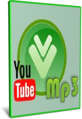 FreeGrabApp Free YouTube to MP3 Converter Premium 5.0.3.610 - ENG