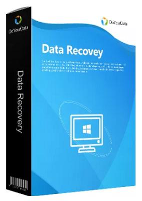 [PORTABLE] Do Your Data Recovery Technician v7.5 Portable - ENG